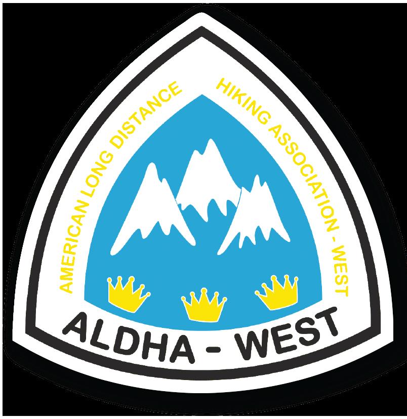 aldha-west