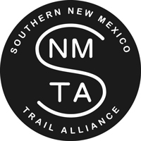 December SNMTA Board/Public Meeting