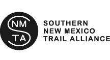 Southern New Mexico Trail Alliance